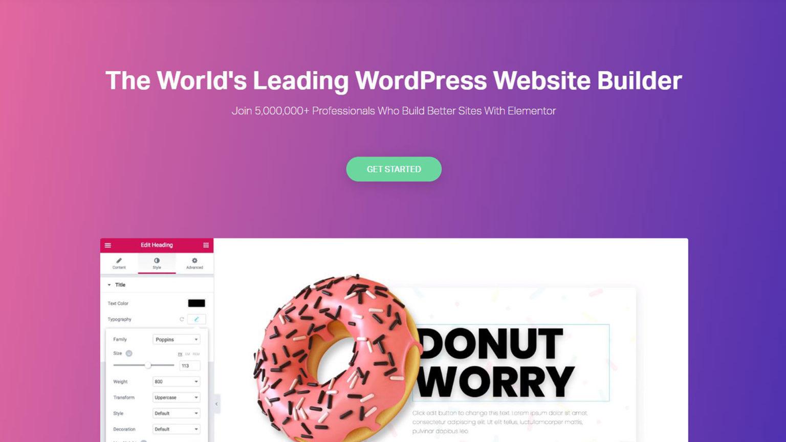 Wordpress Plugins Blog Komma99