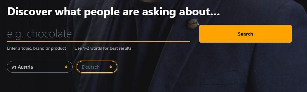 AnswerThePublic-komma99